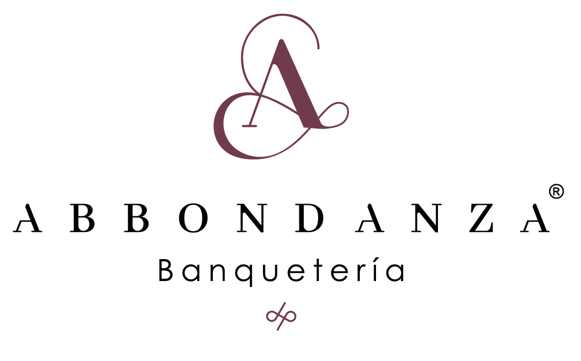 Abbondanza – Banquetería
